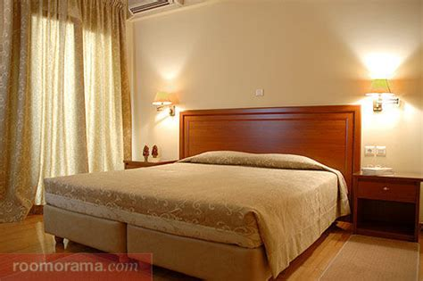 how to make my bedroom soundproof how to create a spicy bedroom interior designing ideas
