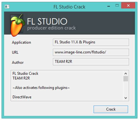 fl studio 11 full version serial number fl studio 11 crack keygen full free download