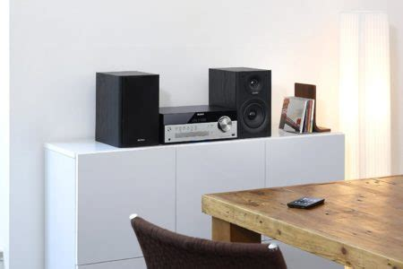 best compact stereo best compact stereo system 2018 buyer s guide and