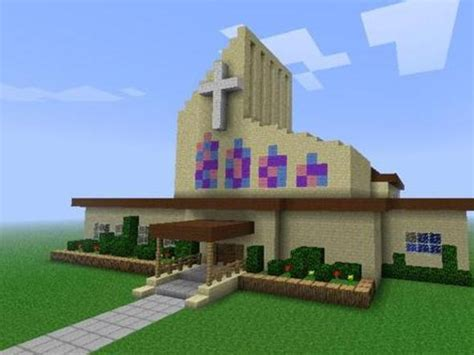 Editors Choice Minecraftstuff Net Simpsons House Minecraft Blueprints