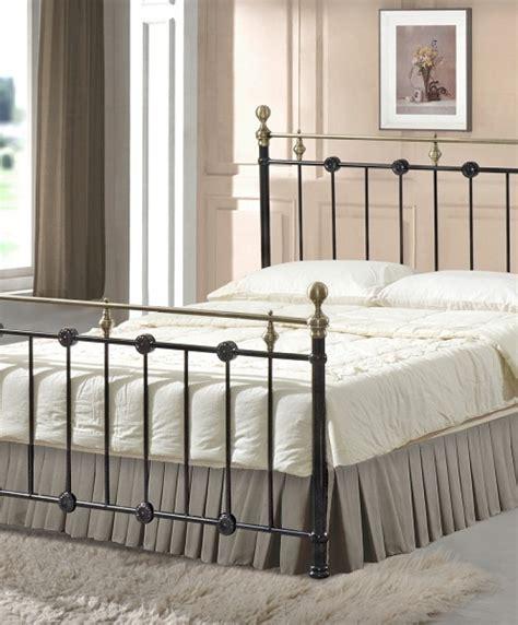 bed frames manchester bed frames manchester manchester bed frame telnita ltd