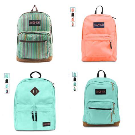 backpacks for backpacks for middle school backpacks eru