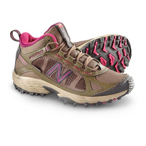 s new balance 790 hiking boots berry 627635