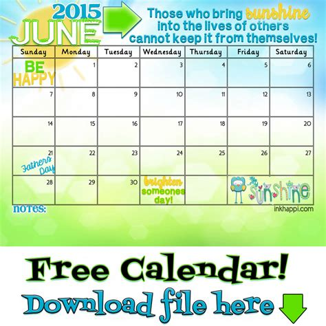 Emerson College Calendar Emerson Academic Calender Calendar Template 2016