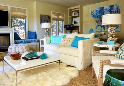 brown and turquoise living room 88 best brown turquoise images on pinterest inspiration