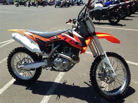 450 motocross bikes for sale 2014 ktm 450 sx f dirt bike for sale on 2040 motos