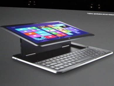 Tablet Samsung Ativ Q tablet pc 2 news archive june 2013