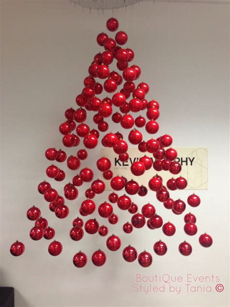 pin by pauline denzey on christmas shop displays pinterest