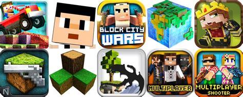 jogo home design story jogos de minecraft 10 games para android parecidos ou