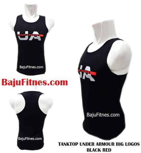 Best Seller Baju Kaos Fitness Black Keren 089506541896 tri model fitnes pria baju olahraga
