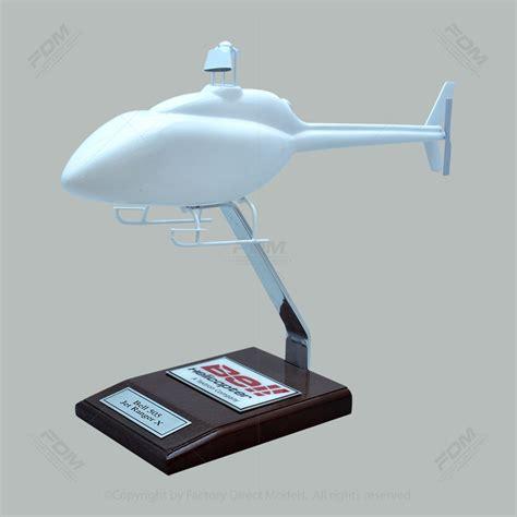 bell model 505 jet ranger x sls bell 505 helicopter interior wroc awski informator