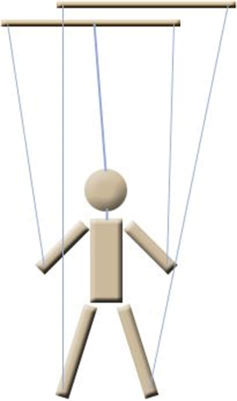 marionette layout view tutorial 84 best images about puppet on a string on pinterest