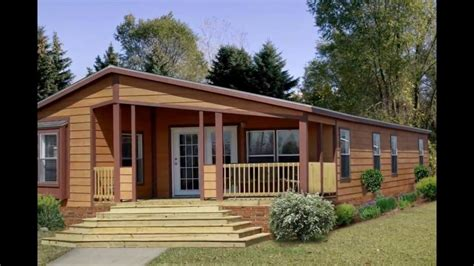mobile home for log cabin mobile homes log cabin style mobile homes