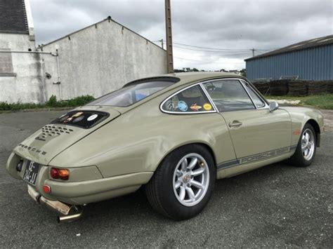 porsche 912 outlaw porsche 912 r outlaw for sale porsche 912 1967 for sale