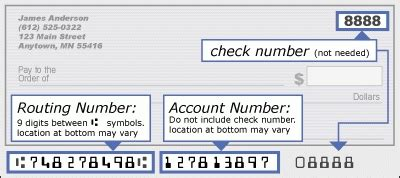 Forum Credit Union Routing Number bank routing number donttouchthespikes