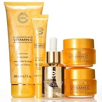 Terbatas Elizabeth Grant Vitamin C Cleanser 1000 images about evine formerly shophq faves on