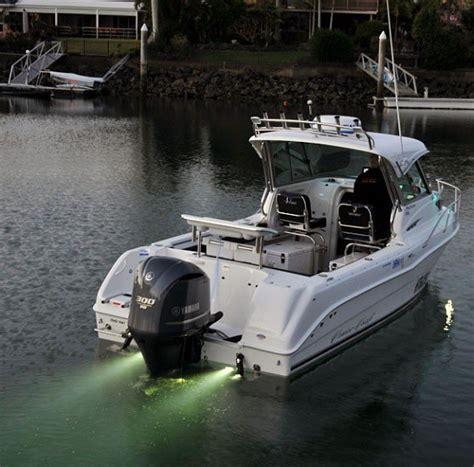 hella boat trailer lights trailerboat underwater led lights