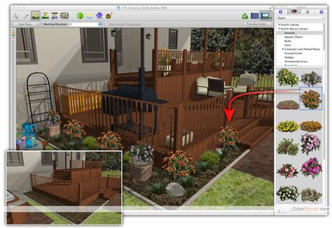 best home design software for mac free 100 3d home design software for mac free home