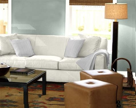 Living Room Paint Visualizer 63 Best Images About Sherwin Williams Rainwashed On