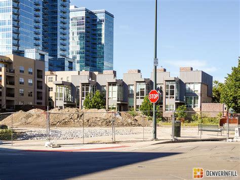 parkside appartments parkside apartments update 1 denverinfill blog