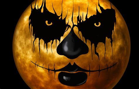 free illustration halloween weird surreal free image pixabay 1008380