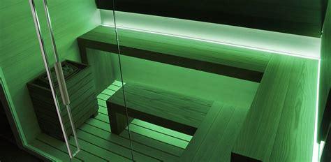 meglio bagno turco o sauna bagno turco e sauna in casa da s progettazione e