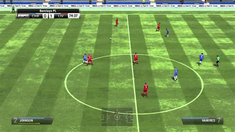 emuparadise u vs e fifa 13 ps3 jeux torrents