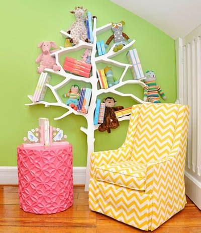 Tag Re Livre Originale by Biblioth 232 Ques Enfants Id 233 Es D 233 Co Et Inspirations Pour