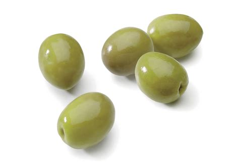 Can You Use Olive In An L olive cliparts co
