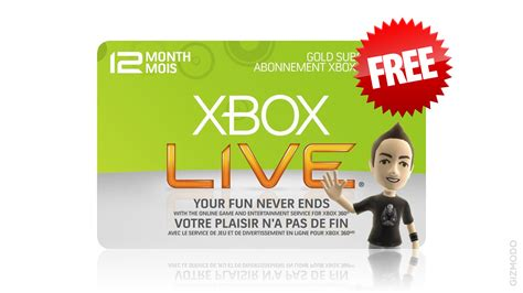 mm xbox live code it s time for xbox live gold to be free kotaku australia