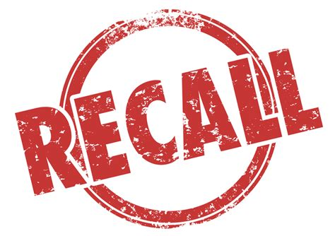 recalled dogs recall alert three brands of pig ears chews recalled the dogington post
