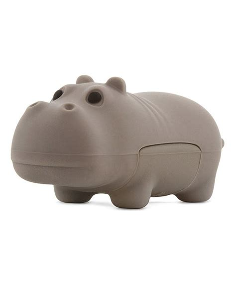 Usb Hippo Hippo 8gb Usb Drive Changeable Cover