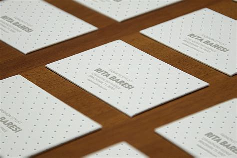 letterpress business card psd mockup template letterpress b cards perspective mockup graphicburger