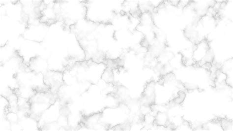 white pattern marble marble texture white 183 free photo on pixabay