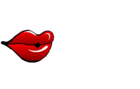 imagenes gif de besos apasionados banco de imagenes y fotos gratis gifs animados de amor