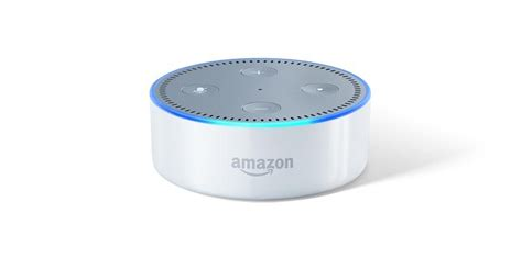 amazon echo dot review amazon echo dot review the cheapest way to get alexa