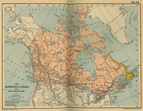Find Canada Can Someone Find Me An Accurate Map Of The Dominion Of Canada In 1867 Yahoo