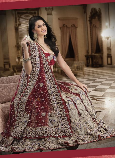 Heavy Stone Work Lehenga Choli 2018 With Prices Best Designs For In India