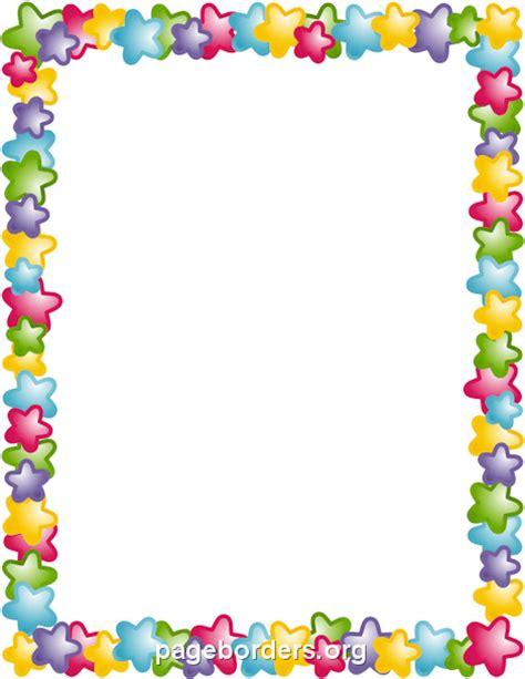 cornici da stare border clip page border and vector graphics