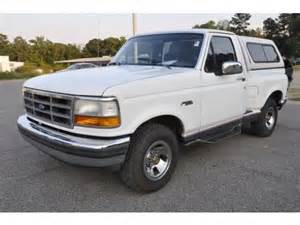 1992 Ford F150 Specs 1992 Ford F150 Xlt Regular Cab Data Info And Specs
