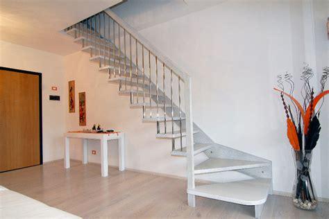 scale interne sospese scale interne sospese disegni di scale interne la