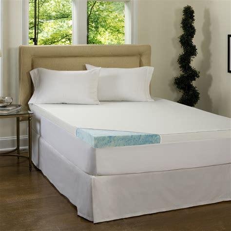 pillow top mattress pad for toddler bed feather mattress topper walmart queen memory foam