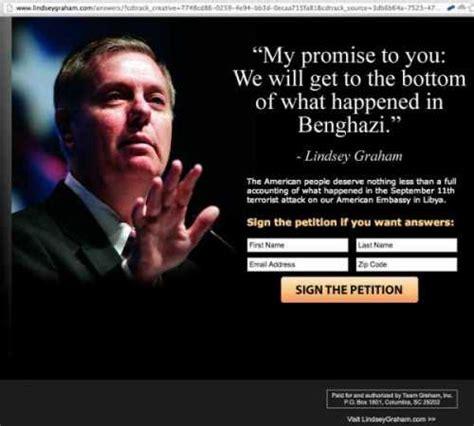 Benghazi Meme - obama caign ad memes