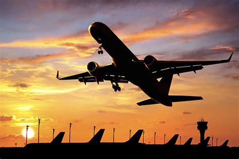 flying spirit airlines blog airfarewatchdog