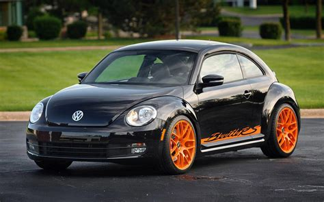 bug volkswagen volkswagen beetle related images start 0 weili