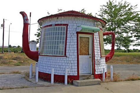 bizarre houses 20 most bizarre houses around the world oddee