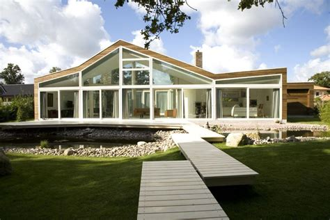 Ideas For Ranch House Remodel Design 30 House Facade Design And Ideas Inspirationseek