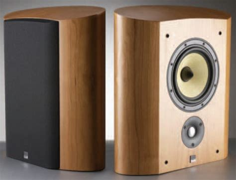 b w bookshelf speakers review 28 images b w dm303