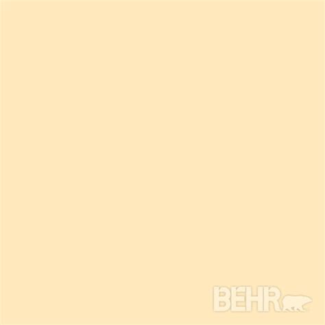 behr 174 paint color gold buttercup 310a 2 modern paint by behr 174