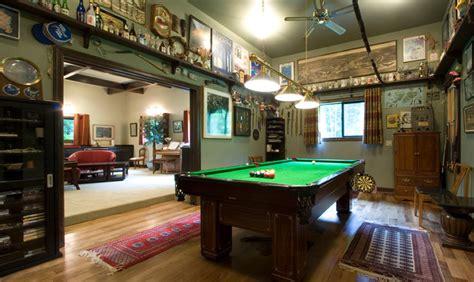 garage room garage studio studio design gallery best design